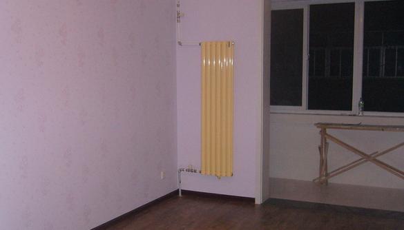 布置出租房-房东利器帮忙