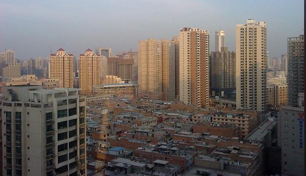 分散式长租公寓或出租房发展趋势